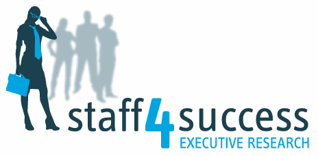 staff4success